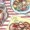 """""""きれいは、「ウチ」から ~春の新生活応援レシピ~"""" イベント開催致します。"""