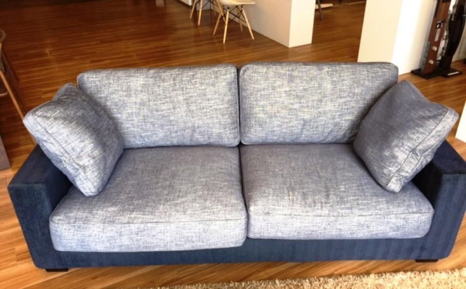 家具屋がおすすめするソファ T's mobile(ティーズモービレ)