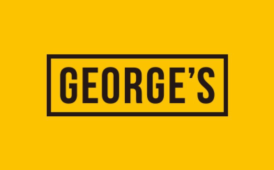 GEORGE'Sサーラプラザ浜松店 営業時間変更のお知らせ