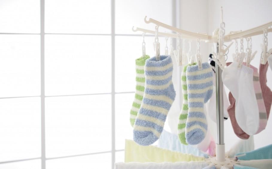 浴室暖房換気乾燥機 ~暑い季節の使用方法~