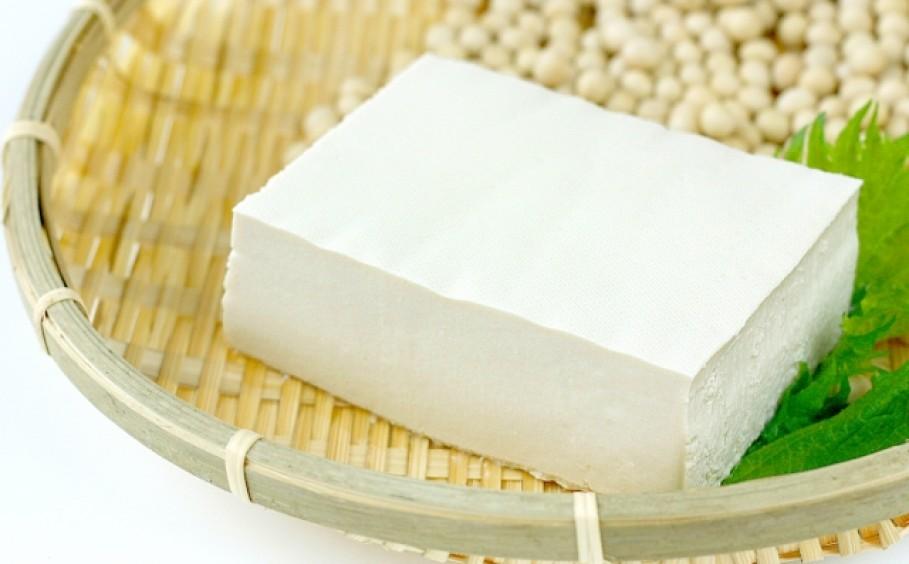 初めての手作り豆腐セミナー