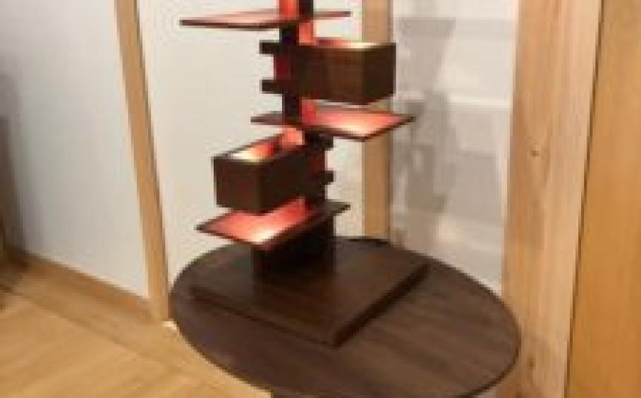 テーブルライト タリアセン3