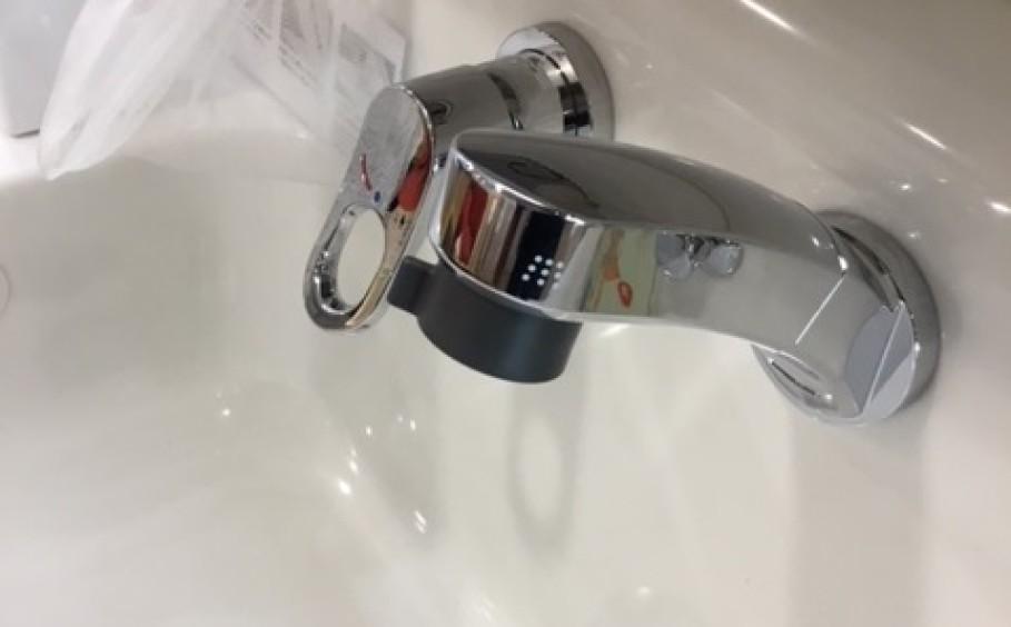 湿気シーズン到来前に!おすすめの洗面台 ~リフォーム・インテリアのことならサーラ~