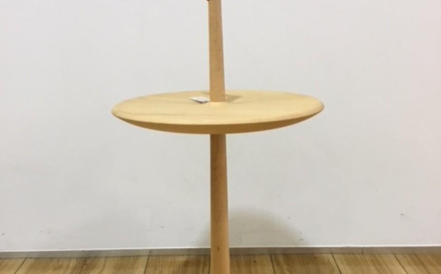 お気に入りのサイドテーブル~リフォーム・インテリアのことならサーラ~