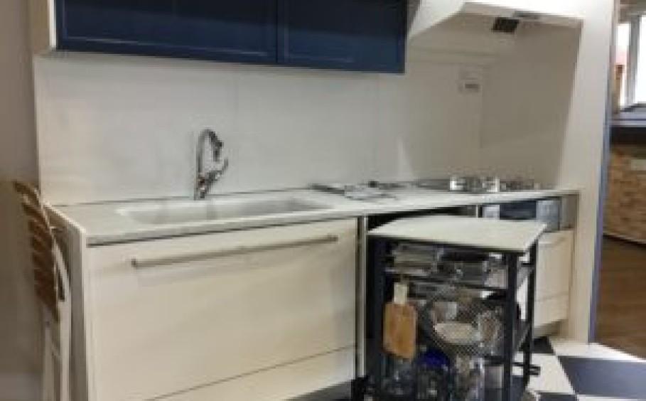 料理研究家栗原はるみさんプロデュースシステムキッチンharumi's kitchenのご紹介~リフォーム・インテリアのことならサーラ~