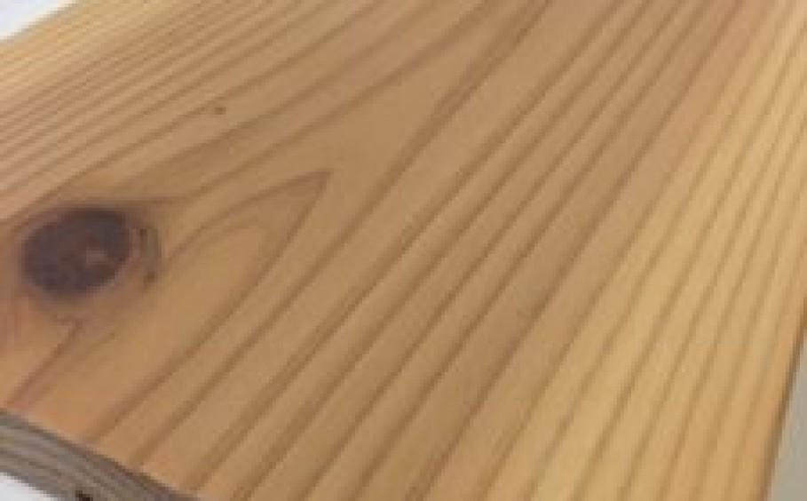 無垢フローリング・突板フローリング ~リフォーム・インテリアのことならサーラ~