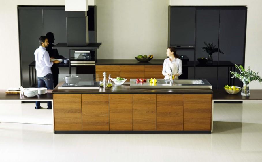 【丁寧なくらし】クリナップのキッチンCENTROが凄すぎる件~リフォーム・インテリアのことならサーラ~