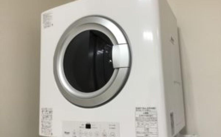 冬の洗濯に困ったら・・・~リフォーム・インテリアのことならサーラ~