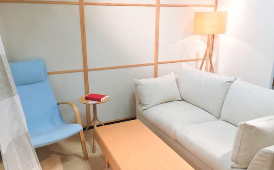 お部屋をさらに居心地良く。照明の色温度について~リフォーム・インテリアのことならサーラ~