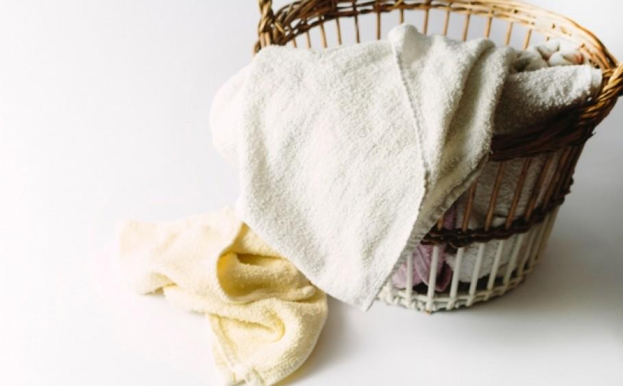【終了しました】おうち時間wo楽しもう!ラク家事!衣類乾燥機「乾太くん」セミナー